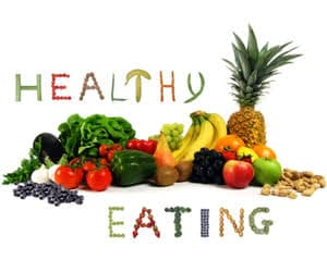 Diet and Dental Decay